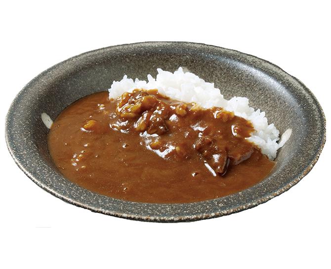 九州ご当地ビーフカレーセット(中辛)15食セット